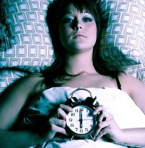 10-insomnio-enfermedades-cr-c23685be-4a67-102f-9736-0019b9d5c8df